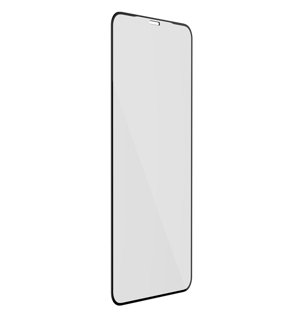 Full Edge Tempered Glass Protector (Installation Tray) - Ballistic