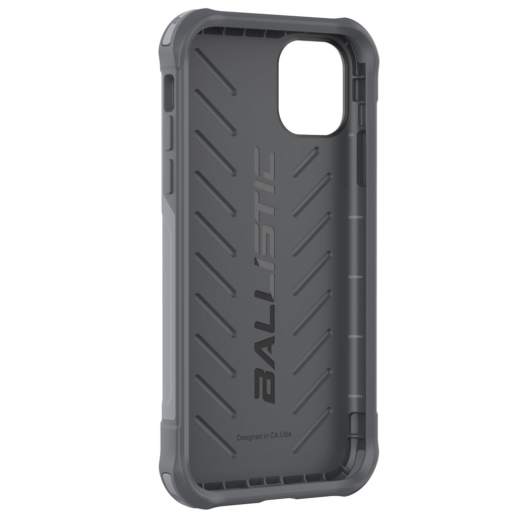 Tough Jacket Series / iPhone 11 - Ballistic