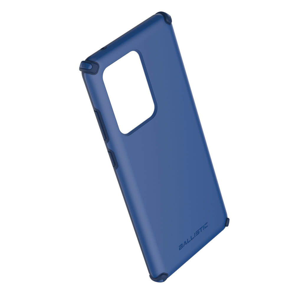 Urbanite Series / Samsung Galaxy S20 Ultra 6.9 - Ballistic
