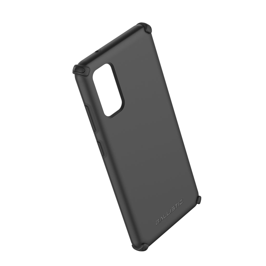 Urbanite Series / Samsung Galaxy S20 6.2 - Ballistic
