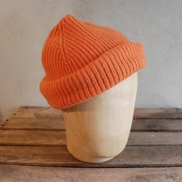 Le Bonnet Beanie in Flame