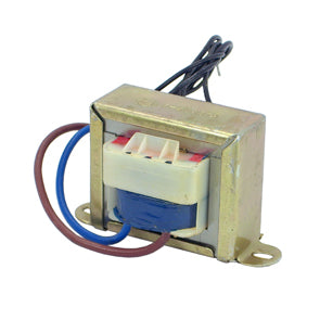 220VAC Drop-down Transformer for PCB Charger Board