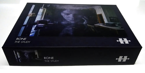 RONE - Gift card
