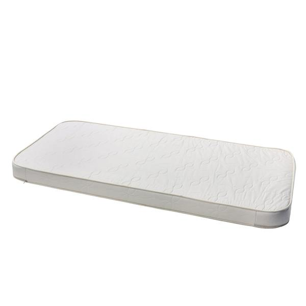CAMA ORIGINAL JUNIOR natural/blanco