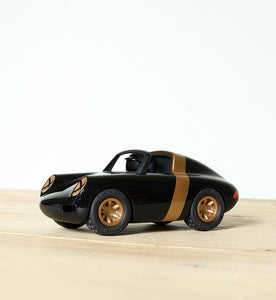 Coche Luft crow negro By Playforever