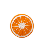 Clementino de Orange (caucho natural)