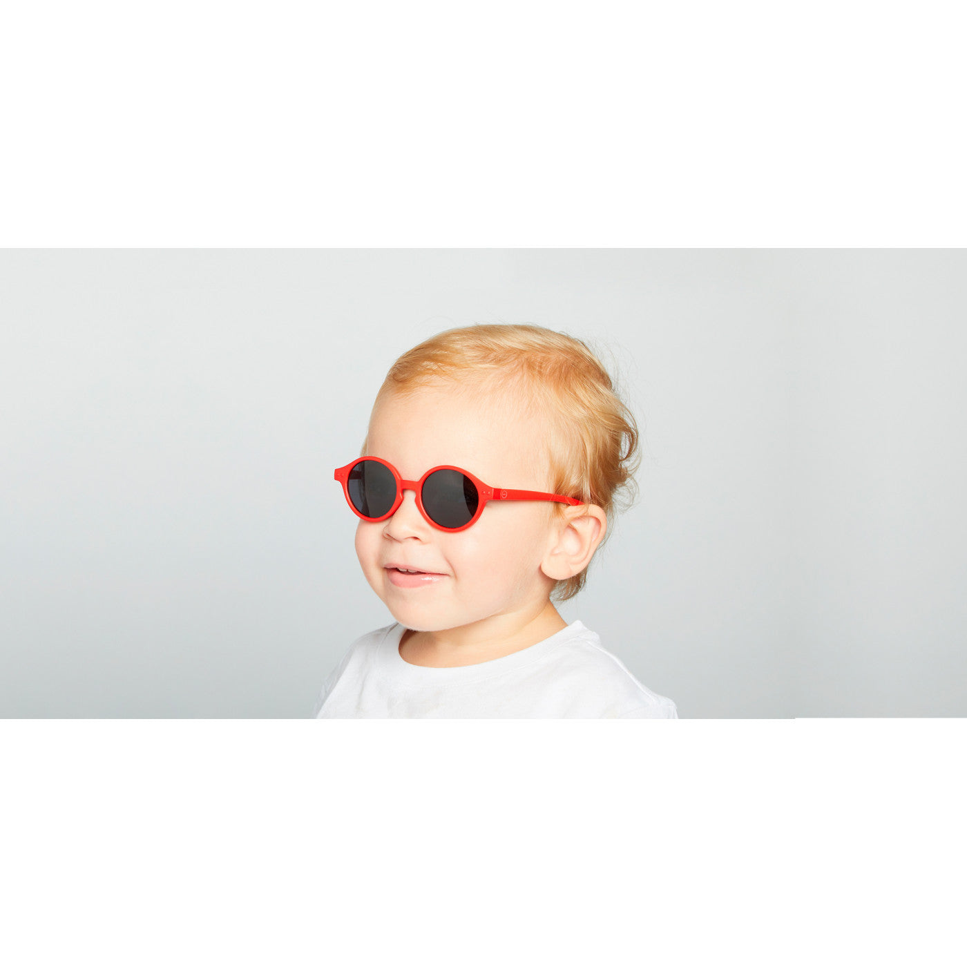 Gafas de sol Kids 12-36M - Color red