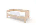 Cama Perch en abedul de OEUF NYC