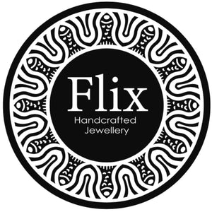 Flix Handcrafted Jewellery