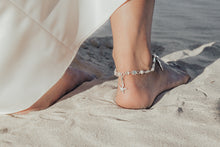 Load image into Gallery viewer, Beach Boho Glam Anklet