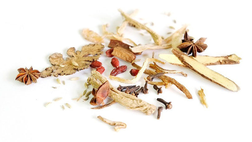 Astragalus Root: A Fundamental Herb in TCM