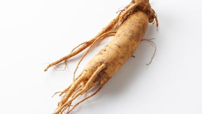 What are the Benefits of Ginseng?