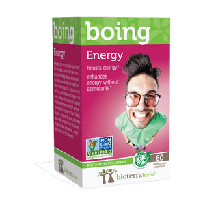 Energy health herbs focus eliminating crash drug free supplements active herbs help body's natural healing process quality life health long lasting