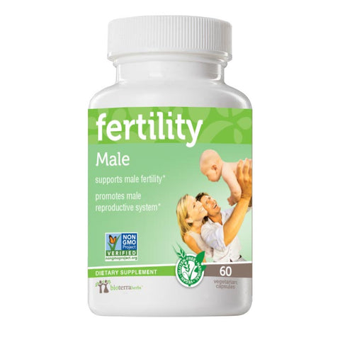 Male... fertility™