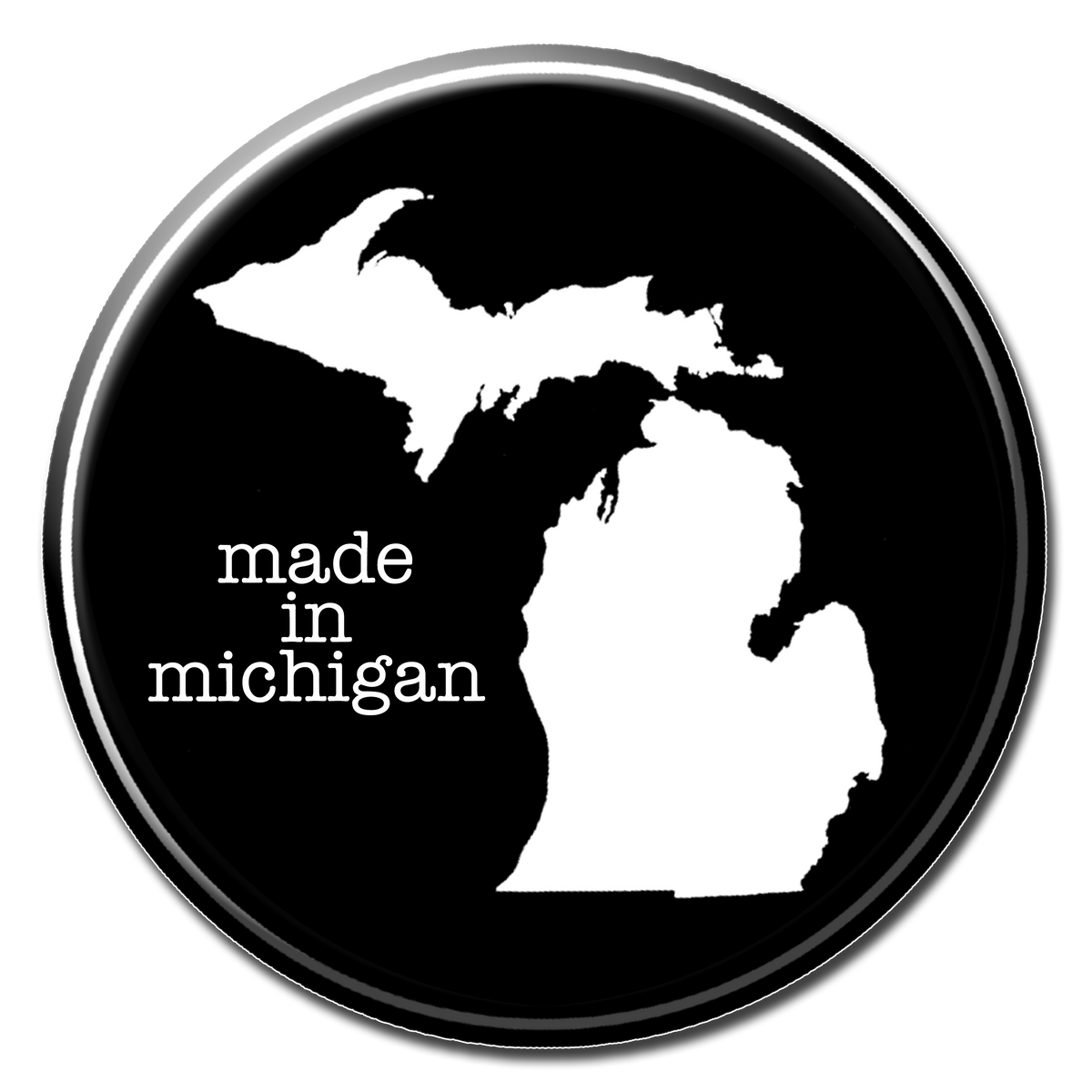 Made In Michigan >> Shop Michigan Related Products With Michigan Proud At Fc