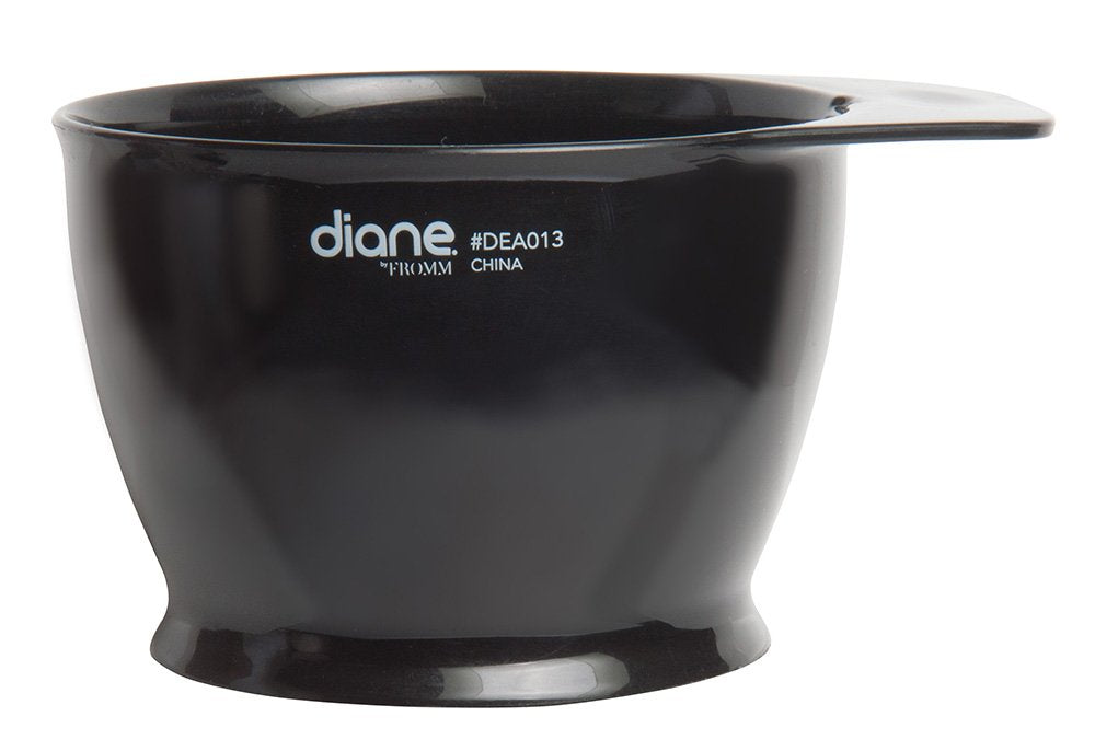 Diane 7-Piece Hair Coloring Kit