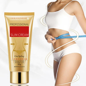 Leg Slimming Cellulite Removal Cream Fat Burner Weight Loss Slimming Creams