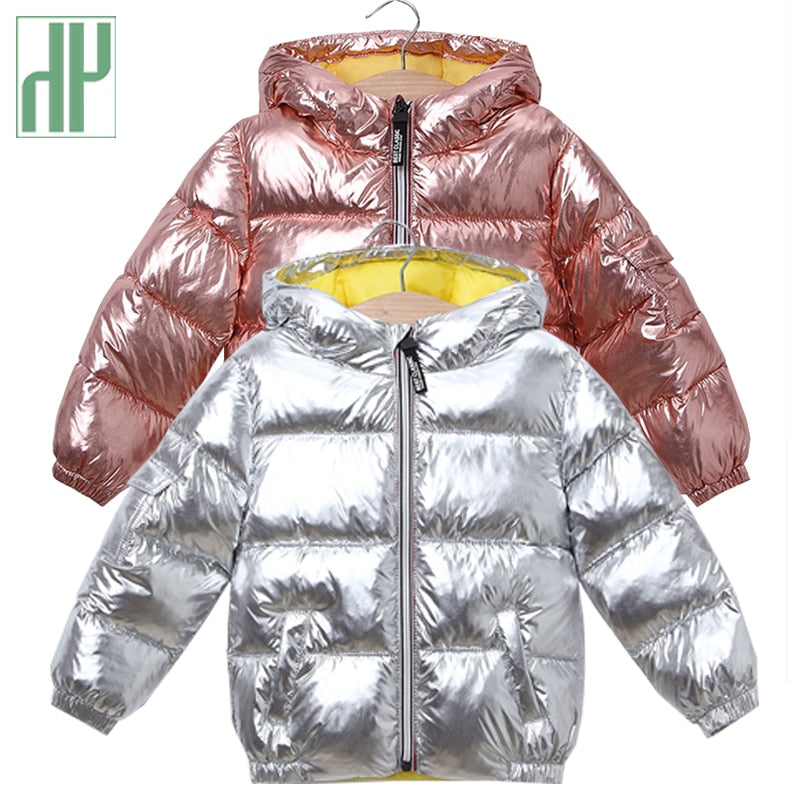 Children Coat Baby girls coats and jackets spring Autumn Kids Warm Hooded Outerwear Coat toddler boys jacket Outerwear clothes