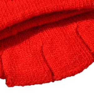 Kids Gloves To Keep Warm in Cold Weather Boys Girls Winter Hand Wrist Warmer Flip Cover Fingerless Gloves Dropship Nov.9