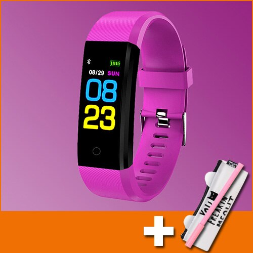 Sport Wrist Watch Children Kids Watches For Girls Boys Wwatch Student Clock Electronic LED Digital Child Wristwatches With Gifts