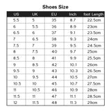 2017 New Fashion Summer Men's Casual Running Sport Shoes Man Breathable Flats Shoes