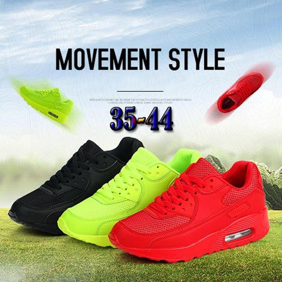 Men and Women Casual Shoes Running Shoes