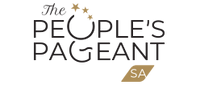 The People's Pageant SA