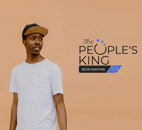 People's King