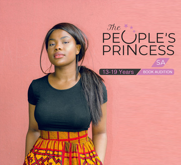 People's Princess