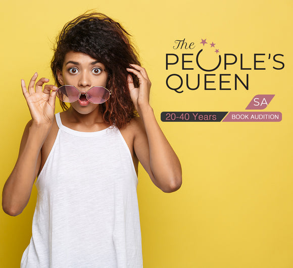 People's Queen
