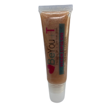 Load image into Gallery viewer, BeYou+T Lip Care Kit