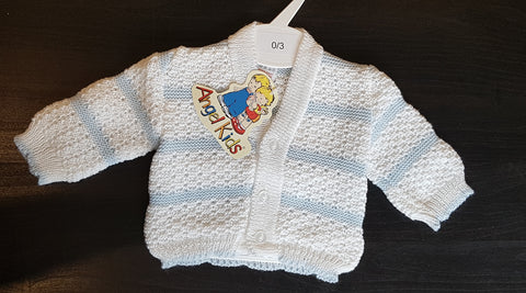 Angel Kids Cardigans