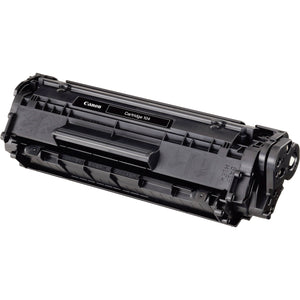 Canon MF4320 Toner Cartridge. Black , Compatible