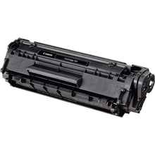 Load image into Gallery viewer, Canon ImageClass MF4350d Toner Cartridge