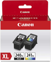 Load image into Gallery viewer, Canon PIXMA TS5100 Printer Ink Cartridge
