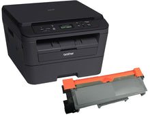 Load image into Gallery viewer, Brother DCP-L2520DW Printer Toner Cartridge, Compatible, Brand New