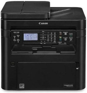 Canon imageCLASS MF264dw Monochrome Laser Printer (Montreal Pickup Only)