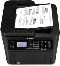 Load image into Gallery viewer, Canon imageCLASS MF264dw Monochrome Laser Printer (Montreal Pickup Only)