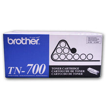 Load image into Gallery viewer, Brother HL-7050n Toner