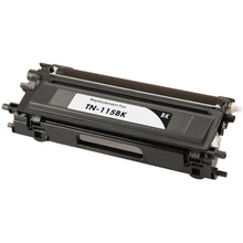 Load image into Gallery viewer, Brother TN115 Toner Cartridge, Compatible