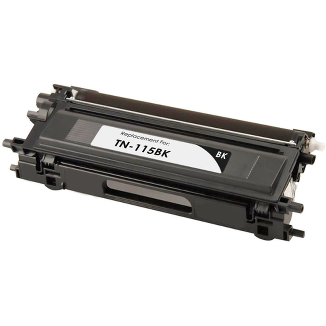 Brother MFC-9840CDW Printer Toner Cartridge, Compatible