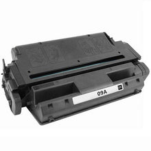 Load image into Gallery viewer, HP LaserJet 8000dn Printer Toner Cartridge