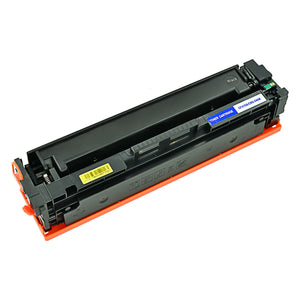 Canon ImageClass LBP654Cdw Printer Toner Cartridge