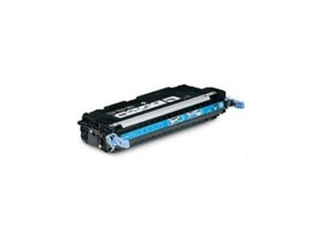 Canon 111 Cyan Toner Cartridge, 1659B001AA Compatible