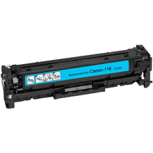 Load image into Gallery viewer, Canon ImageClass MF8350cdn Toner Cartridge