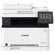 Load image into Gallery viewer, Canon ImageClass MF640C Series Toner Cartridge