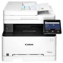Load image into Gallery viewer, Canon ImageClass MF644Cdw Toner Cartridge