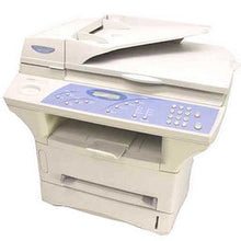Load image into Gallery viewer, Brother DCP-1200 Toner