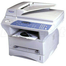 Load image into Gallery viewer, Brother DCP-1400 Toner