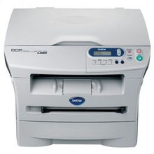 Load image into Gallery viewer, Brother DCP-7010 Toner